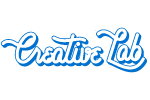 'creative
